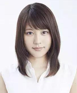 arimura_kasumi