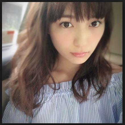 kawaguchi_haruna_01