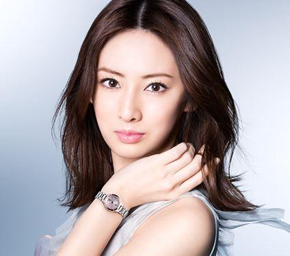 美人すぎる30代女優ランキングTOP37!顔のキレイな美女達の中でも一番は誰!
