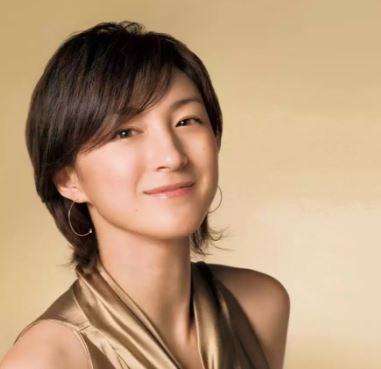 ショートヘアーの似合う女性芸能人ランキング広末涼子