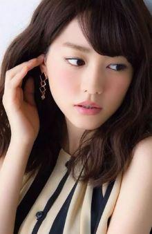 痩せすぎ女性芸能人ランキング桐谷美玲kiritani_mirei