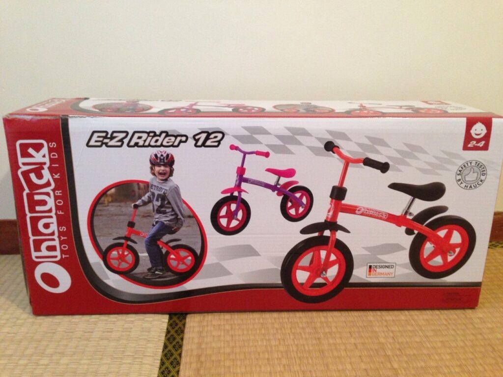 E-Z_Rider_02