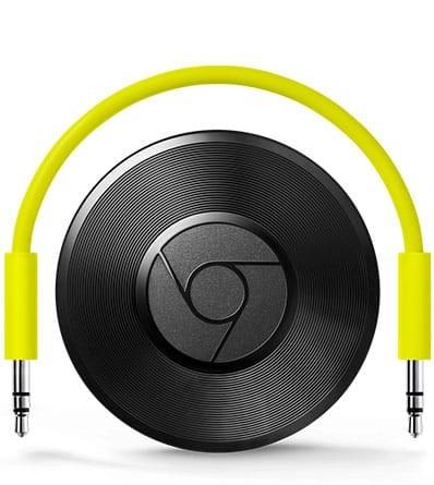 Chromecast_04