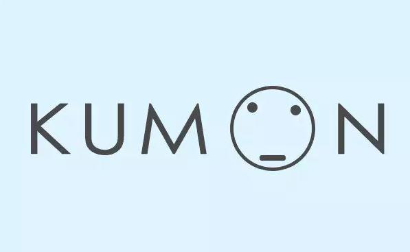 kumon_01