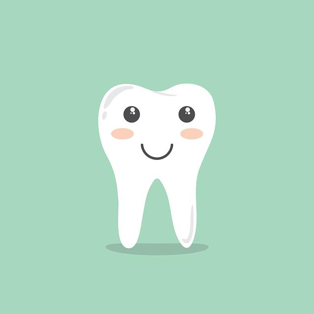 子供用歯ブラシ 歯医者さんおすすめ厳選3種類!磨きやすさや特徴を徹底比較!