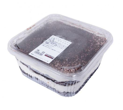 コストコのティラミス保存方法まとめ!おいしく冷凍・解凍するには容器?ラップ?分割や食べ方、賞味期限は?