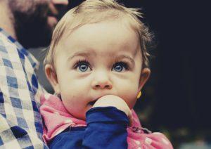 baby_1519773147