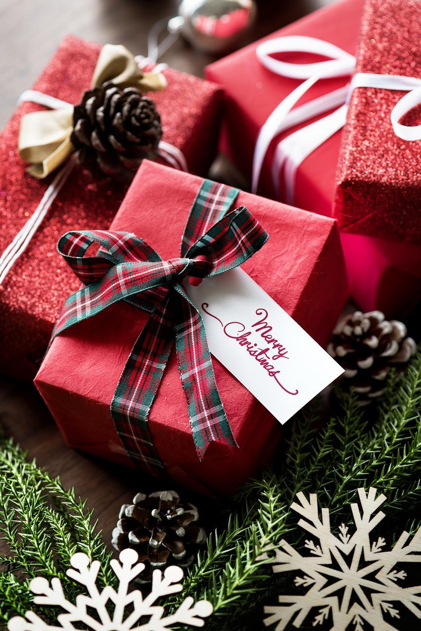 present_1520040505.jpg