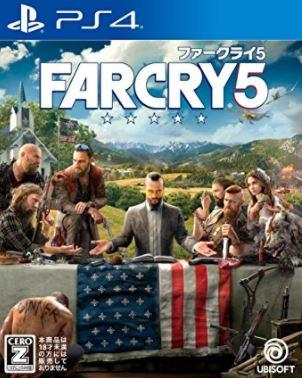 farcry_00