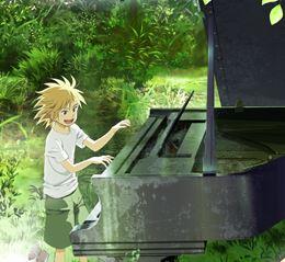 piano_00