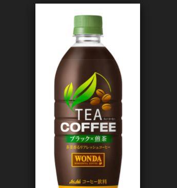 tea_01