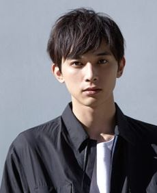 yoshi_00