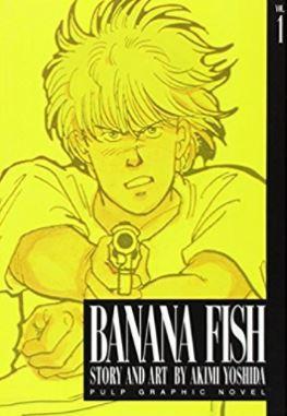 banana_00