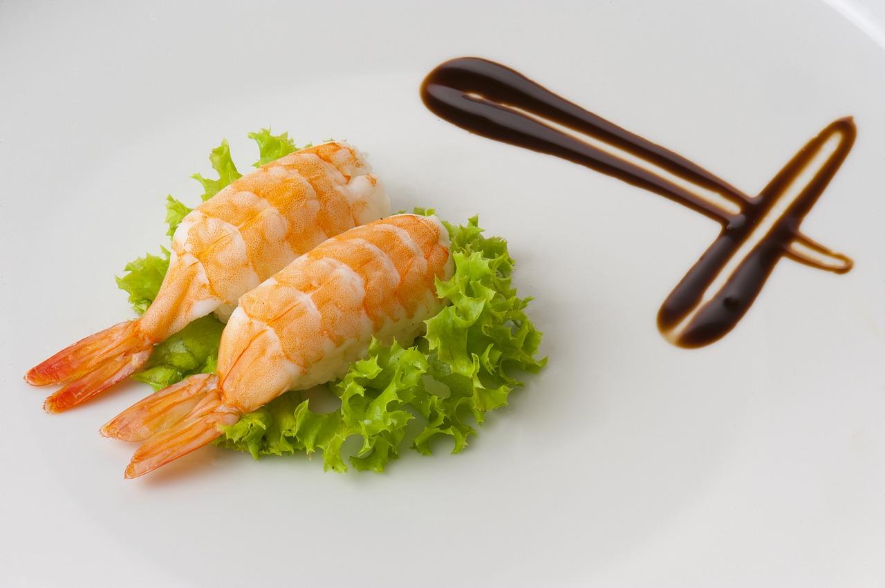 はま寿司とスシローどっちが好き!美味しい・鮮度がいいのは!子供が喜ぶのはどちら?安くてお得おすすめは?