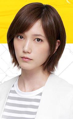honda_tsubasa_00