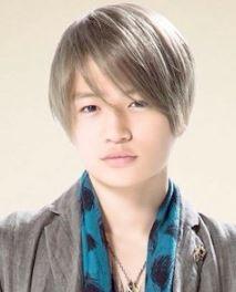 kikuchi_00