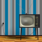 TV_1537235699
