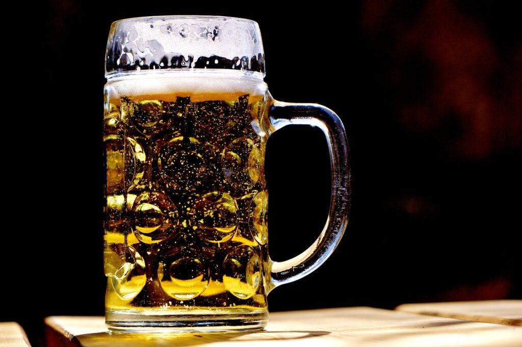 美味しい缶ビールランキング