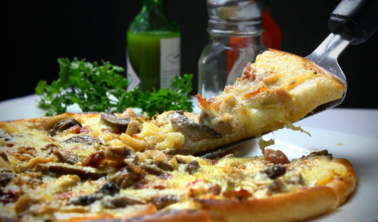 ドミノピザ美味しいサイドメニューランキング!みんなが好きな人気おすすめ商品はどれ!