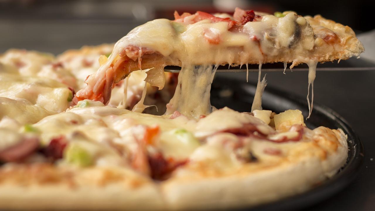 ピザーラ美味しいメニューランキング!みんながおすすめする人気ピザはどれ!