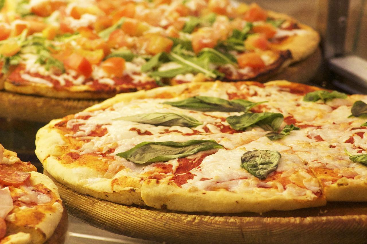 pizza_1537969699
