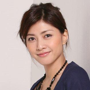 メイク真似したい女性芸能人ランキング内田有紀