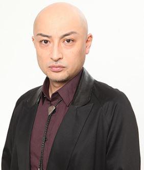 yamauchi_takaya_00