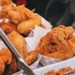 Fried_chicken_1540345318