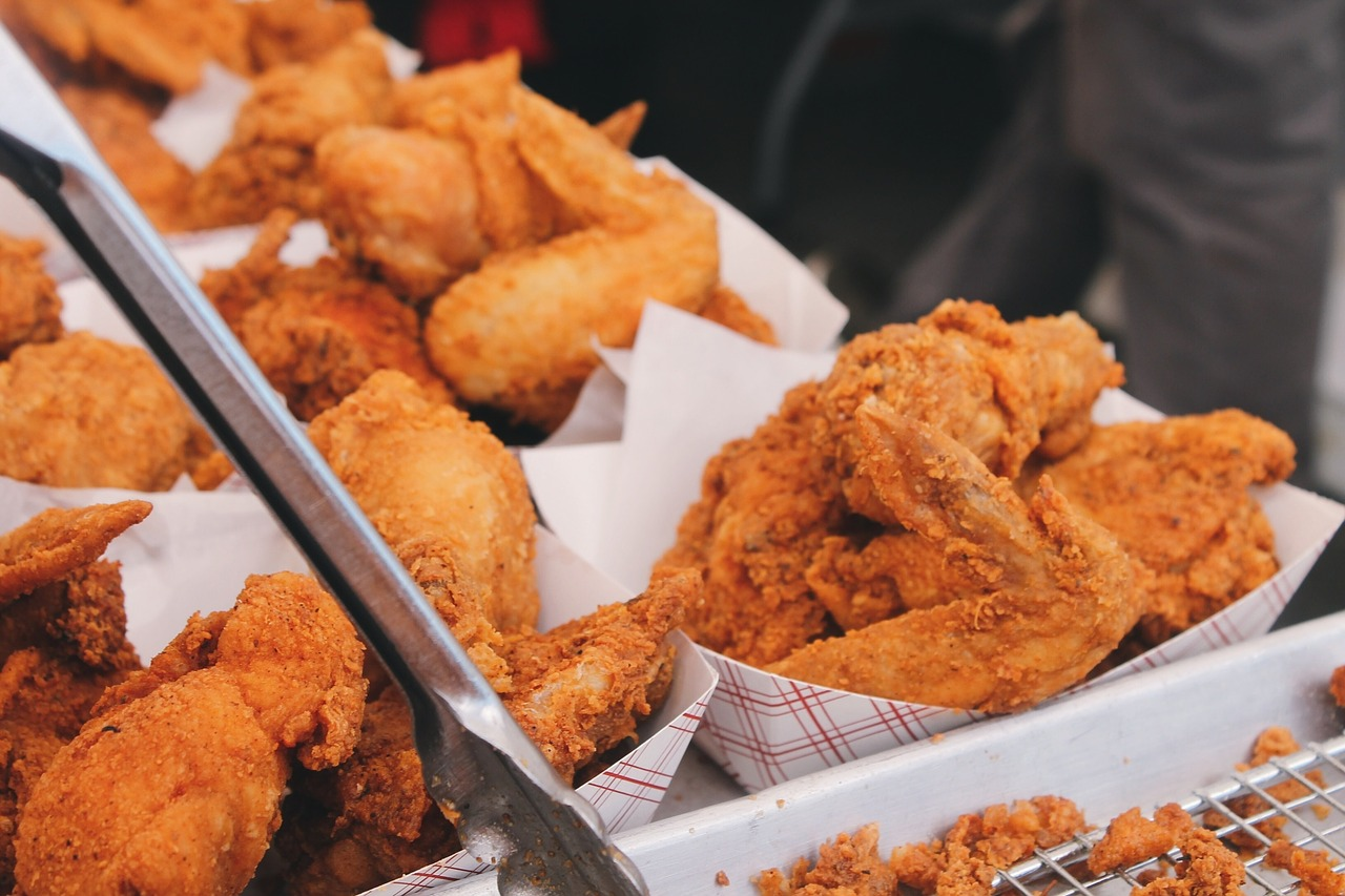 Fried_chicken_1540345318