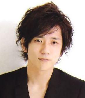 ninomiya_kazunari_00