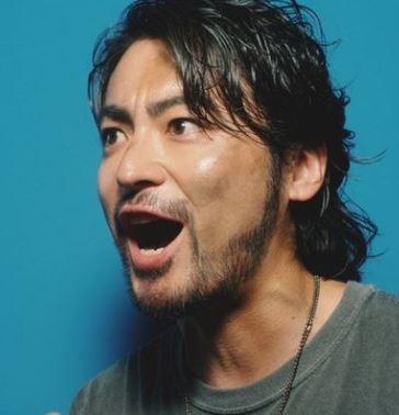 髭が似合うイケメン芸能人ランキング!髭がおしゃれでカッコいいと評判の俳優は誰!