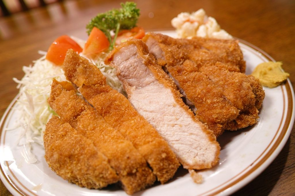 Pork_cutlet_1542148553