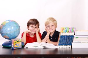 kids_1542150971