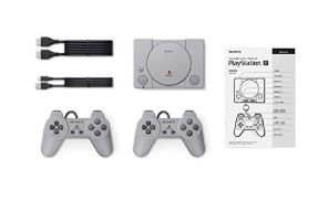 playstation_00