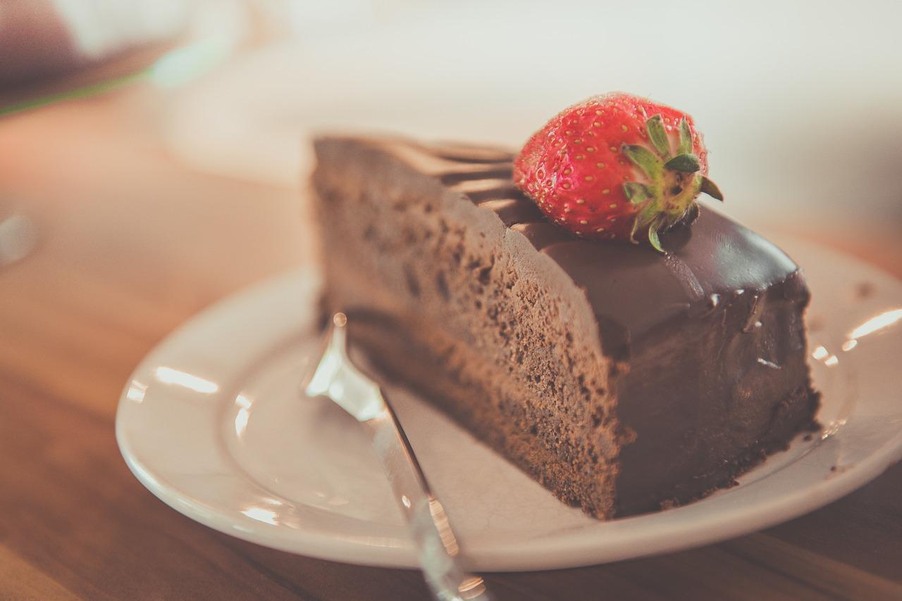 サイゼリヤ人気デザートメニューベスト10!一番は安くて美味しいあのスイーツ!
