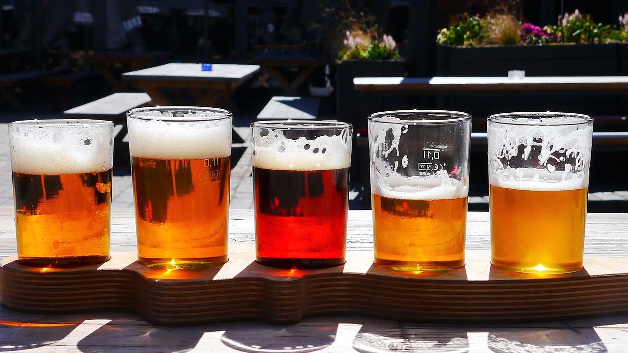 ビール人気ランキングトップ15!みんなの好きなナンバーワンは!美味しいおすすめビールはどれ!