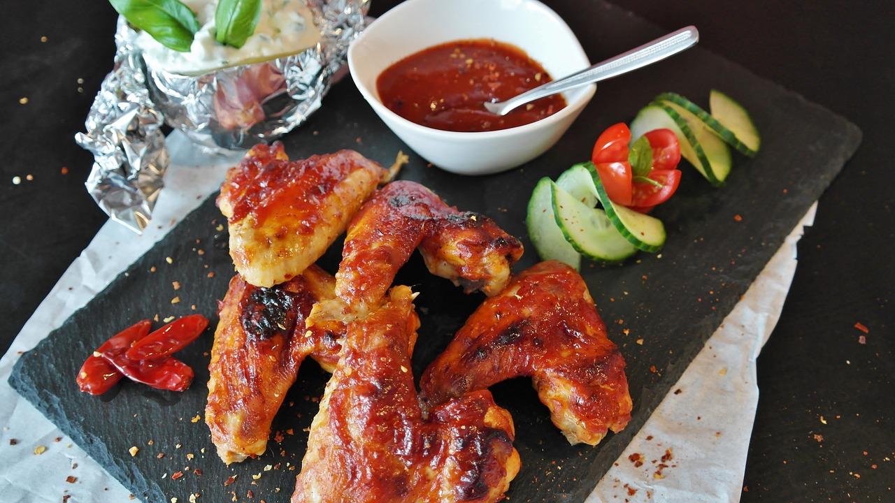 chicken_1545710458