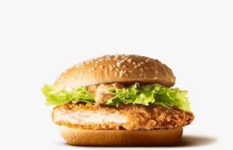 ハンバーガーチェーン不味い店ランキング