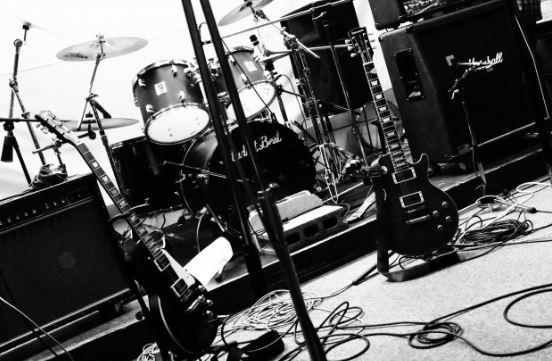 邦楽ロックバンド人気ランキングTOP42!みんなが好きな日本のおすすめバンドは!
