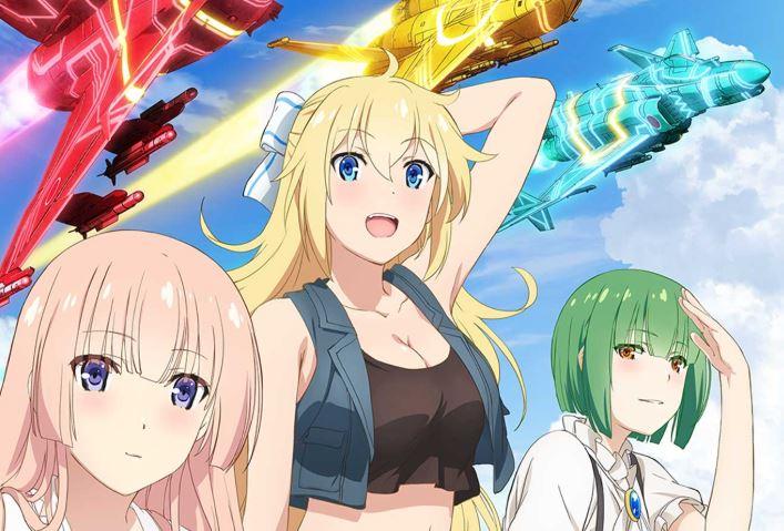 gaf-anime_00