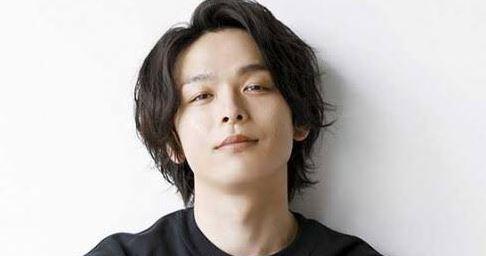 イケメン俳優人気ランキング