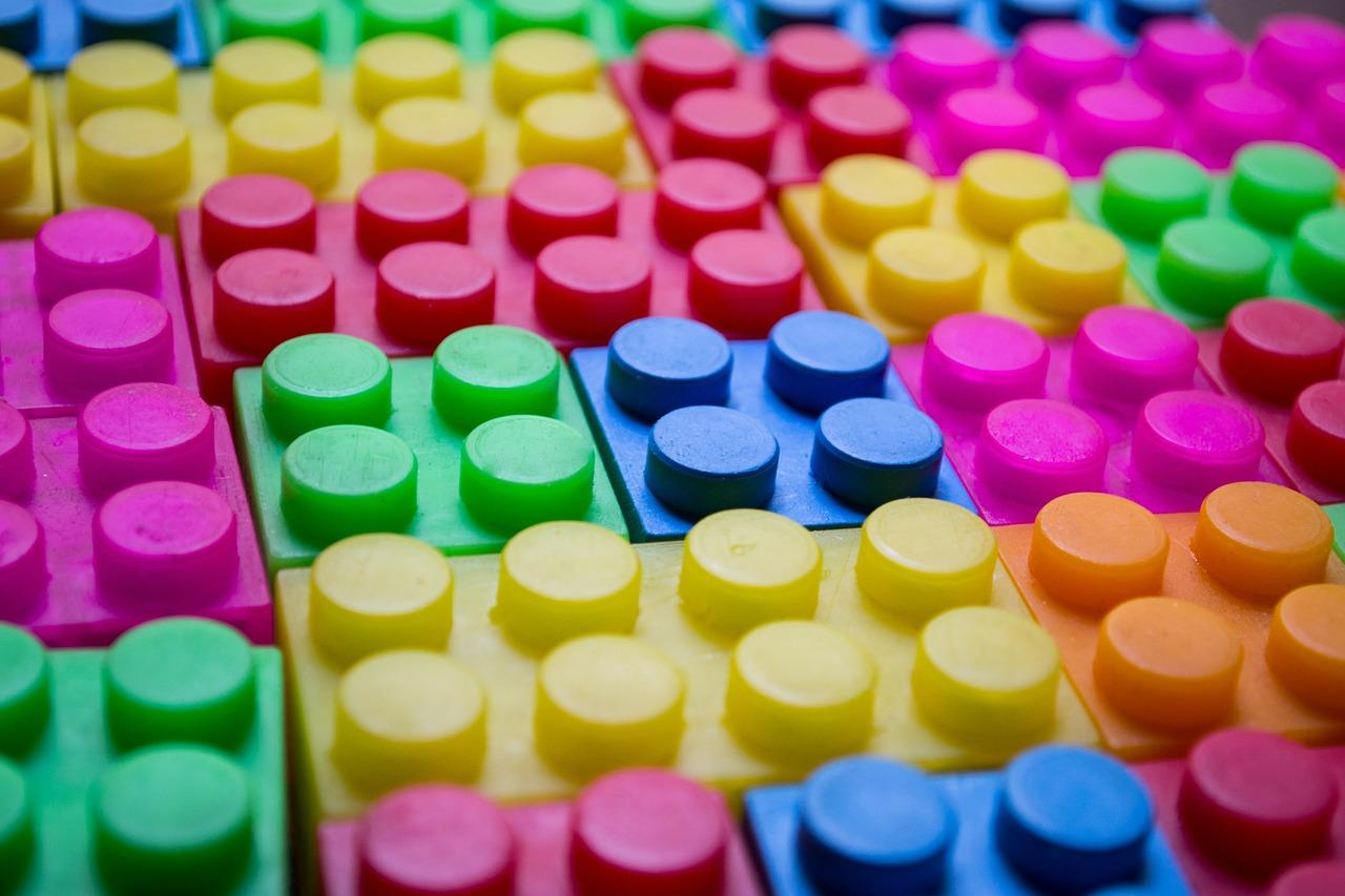 toy_1548205599
