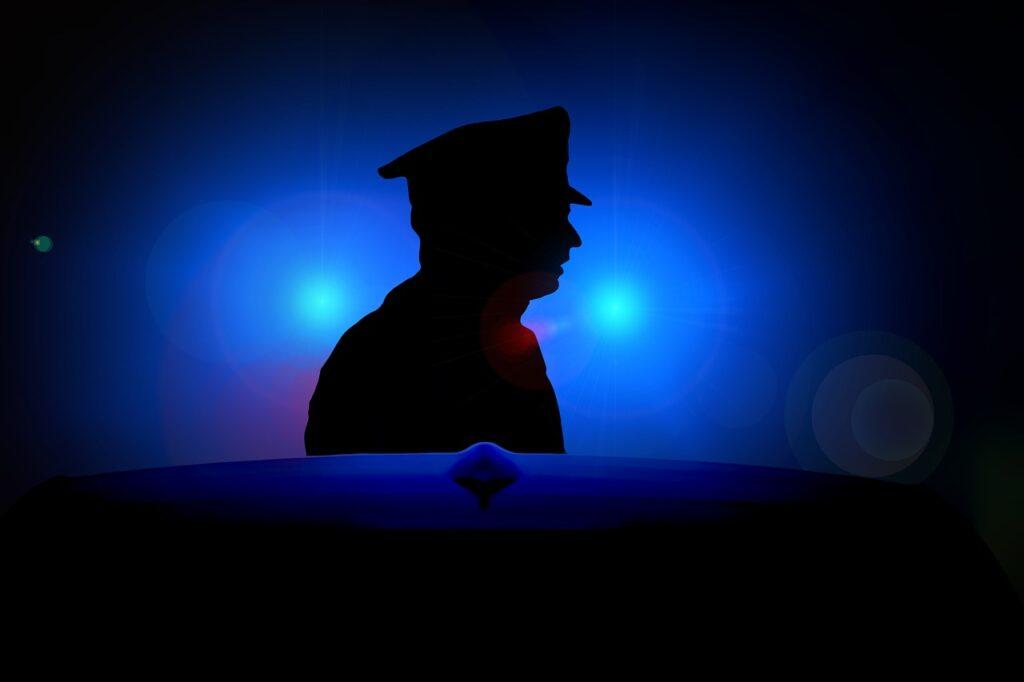 police_1551281517