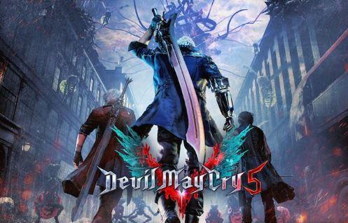 devil_00