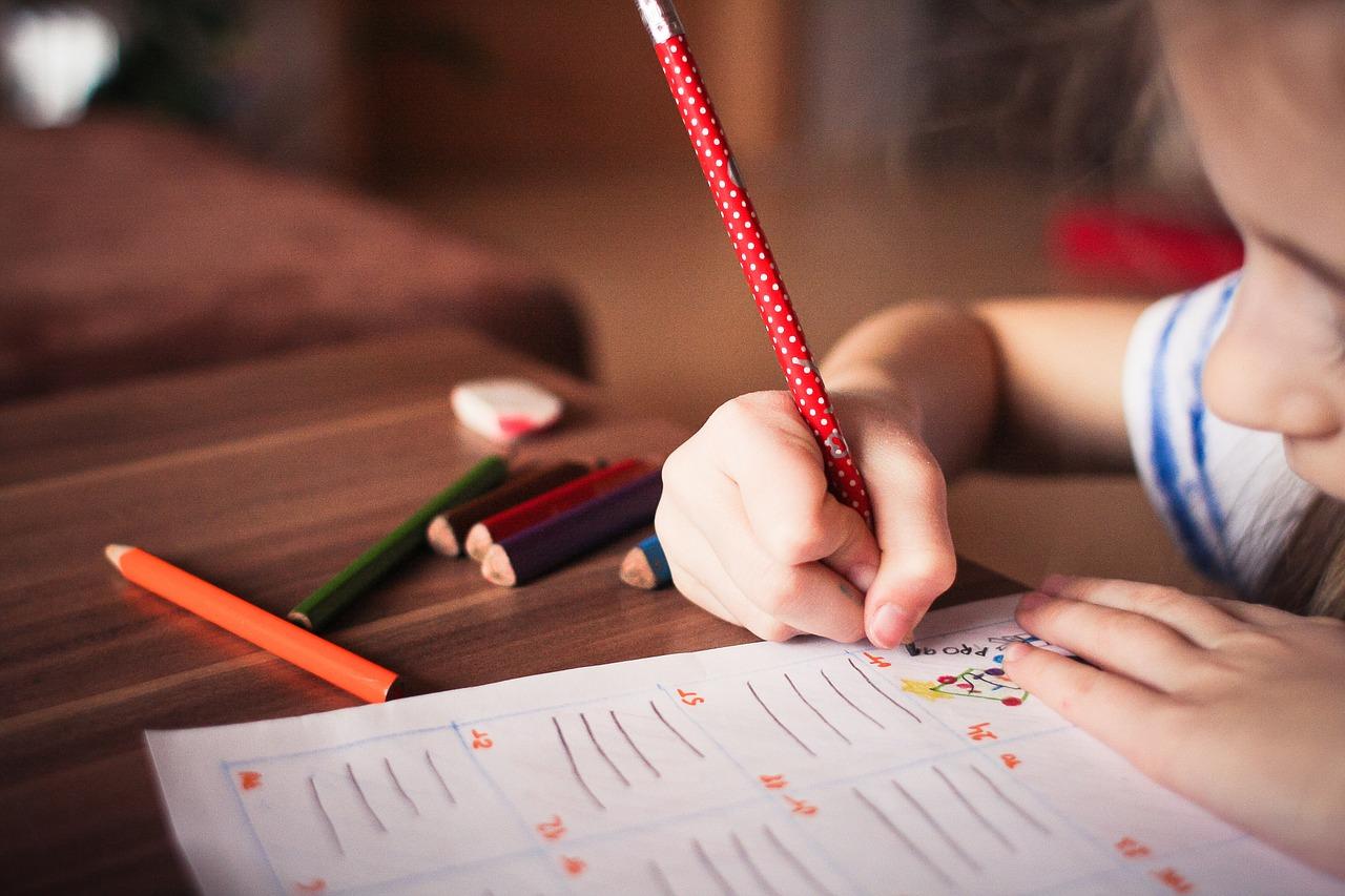 幼稚園児の習い事人気ランキング22!感想口コミとおすすめ理由!子供のためになるのは!