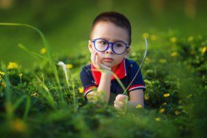 kids_1553383784
