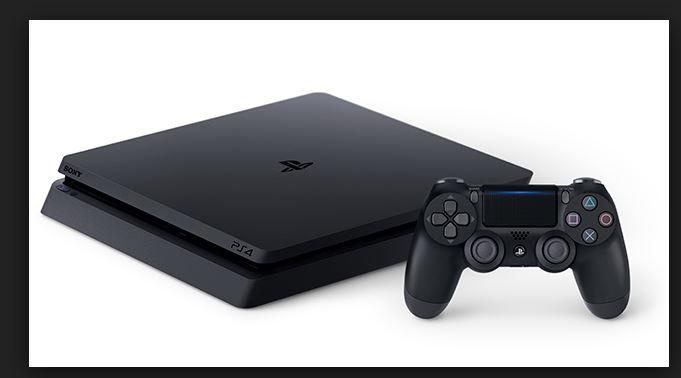 PS4とSwitchどっちが人気!ソフトが面白い・遊びやすいのは?家族向け・対戦しやすさなど