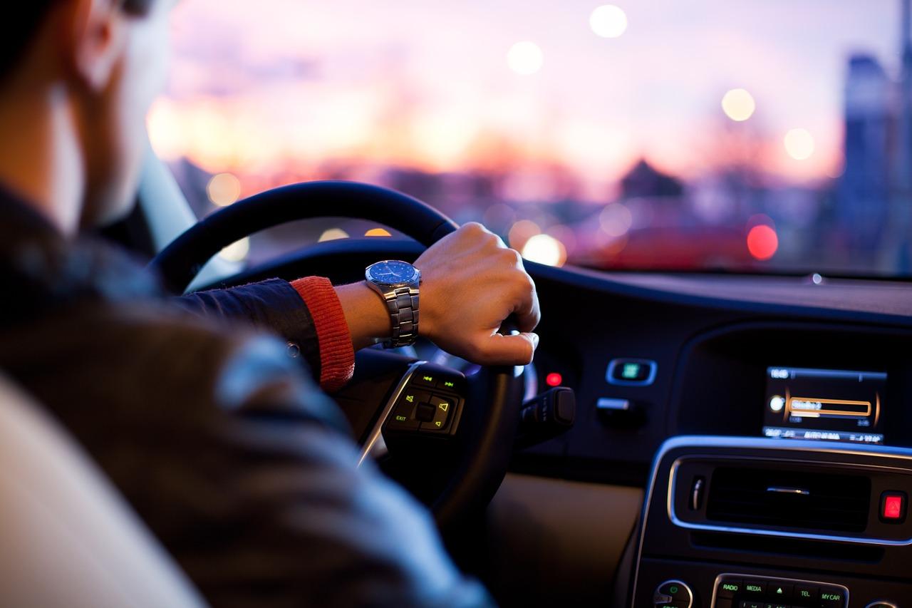 car_1555734570