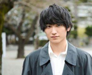 kaneko_daichi_00