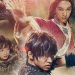 kingdom_03